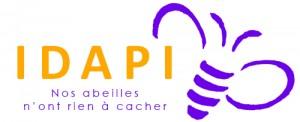 Logo IDAPI