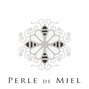 logo_perledemiel