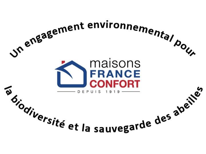 FranceConfort
