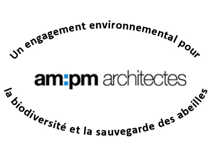 AMPM_Logo