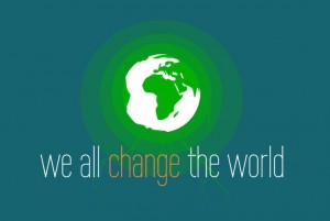 LOGO_CHANGETHEWORLD